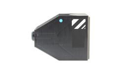 888238-type-p-2-c-kompatibel-zu-ricoh-toner-cyan-ca-10000-seiten