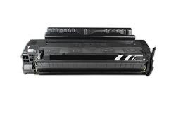 c4182x-82x-kompatibel-zu-hp-toner-schwarz-high-capacity-ca-20000-seiten