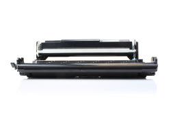 430072-type-1210-d-kompatibel-zu-ricoh-toner-schwarz-ca-5800-seiten