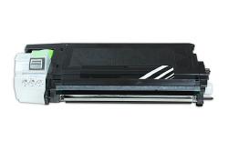 006R00914  kompatibel zu Xerox Toner/Entwicklereinheit // ca. 6000 Seiten