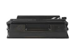c13s051070-s051070-kompatibel-zu-epson-toner-schwarz-ca-15000-seiten