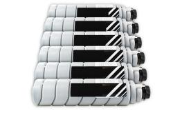885229-type-2210-d-kompatibel-zu-ricoh-toner-schwarz-ca-11000-seiten, 59.90 EUR @ xl