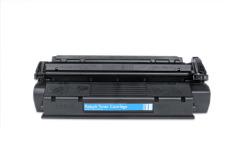 c7115x-15x-kompatibel-zu-hp-toner-schwarz-ca-3500-seiten