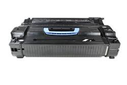 c8543x-43x-kompatibel-zu-hp-toner-schwarz-high-capacity-ca-30000-seiten