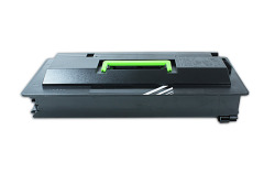 370ac010-tk-70-kompatibel-zu-kyocera-toner-kit-ca-40000-seiten