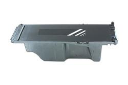6647a002-c-exv-3-kompatibel-zu-canon-toner-schwarz-ca-15000-seiten