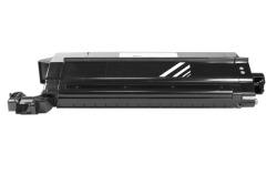 12n0771-kompatibel-zu-lexmark-toner-kit-schwarz-ca-14000-seiten