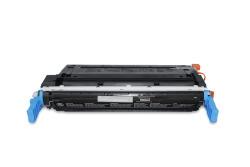 c9720a-641a-kompatibel-zu-hp-toner-schwarz-ca-9000-seiten