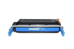 c9721a-641a-kompatibel-zu-hp-toner-cyan-ca-8000-seiten