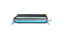 c9731a-645a-kompatibel-zu-hp-toner-cyan-ca-12000-seiten