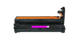 42126606-type-c6-kompatibel-zu-oki-bildtrommel-magenta-ca-17000-seiten