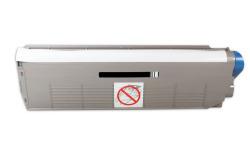 ioc9-950-187-kompatibel-zu-konica-minolta-toner-schwarz-ca-15000-seiten