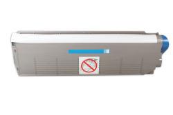 iod0-950-188-kompatibel-zu-konica-minolta-toner-cyan-ca-15000-seiten