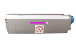 iod1-950-189-kompatibel-zu-konica-minolta-toner-magenta-ca-15000-seiten