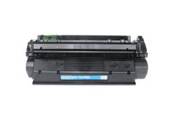 q2613x-13x-kompatibel-zu-hp-toner-schwarz-high-capacity-ca-4000-seiten