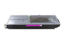 885323-typem-2-m-kompatibel-zu-ricoh-toner-magenta-ca-17000-seiten