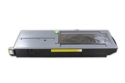 885322-typem-2-y-kompatibel-zu-ricoh-toner-gelb-ca-17000-seiten, 69.90 EUR @ xl