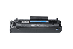 Toner Q-2612-XL-DP-3