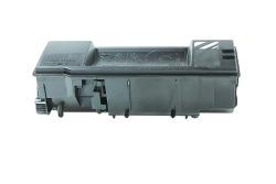 370qa0kx-tk-50-h-kompatibel-zu-kyocera-toner-kit-ca-15000-seiten