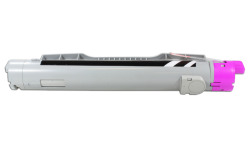 9960a1710550003-kompatibel-zu-konica-minolta-toner-magenta-ca-6500-seiten