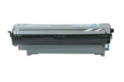 4519313-1710568001-kompatibel-zu-konica-minolta-bildtrommel-ca-20000-seiten