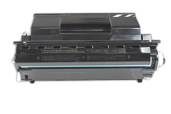 c13s051111-s051111-kompatibel-zu-epson-toner-schwarz-ca-17000-seiten