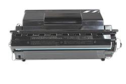 09004079-kompatibel-zu-oki-toner-schwarz-ca-17000-seiten