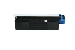 42804516-kompatibel-zu-oki-toner-schwarz-ca-3000-seiten