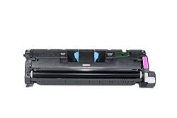 q3963a-122a-kompatibel-zu-hp-toner-magenta-ca-4000-seiten