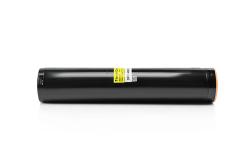 006R01178  kompatibel zu Xerox Toner gelb // ca. 26000 Seiten