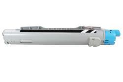 c13s050212-0212-kompatibel-zu-epson-toner-cyan-ca-3500-seiten