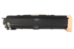 113r00668-kompatibel-zu-xerox-toner-kit-ca-30000-seiten