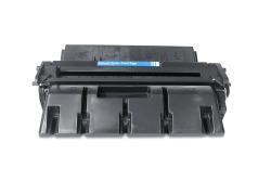 c4096x-96x-kompatibel-zu-hp-toner-schwarz-ca-10000-seiten