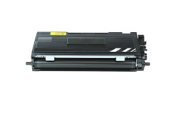 Toner TN-2000-DP-3