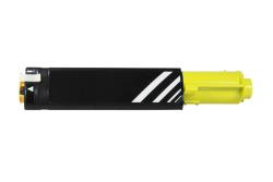 c13s050187-0187-kompatibel-zu-epson-toner-gelb-ca-4000-seiten