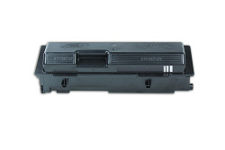 1t02fv0de0-tk-110-kompatibel-zu-kyocera-toner-kit-ca-6000-seiten, 25.95 EUR @ xl
