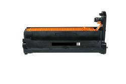 42126665-kompatibel-zu-oki-bildtrommel-schwarz-ca-14000-seiten