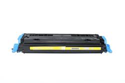 q6002a-124a-kompatibel-zu-hp-toner-gelb-ca-2000-seiten