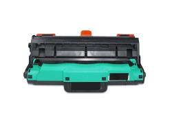 9623a003-701-kompatibel-zu-canon-bildtrommel-ca-20000-seiten