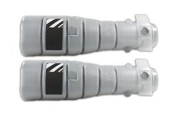 8937784-tn-114-kompatibel-zu-konica-minolta-toner-schwarz-ca-11000-seiten