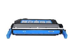 q6461a-644a-kompatibel-zu-hp-toner-cyan-ca-12000-seiten