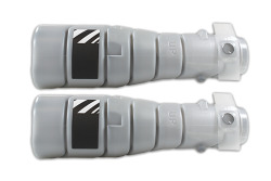 8938404-tn-311-kompatibel-zu-konica-minolta-toner-schwarz-ca-17500-seiten