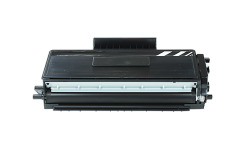 Toner TN3170XL-3