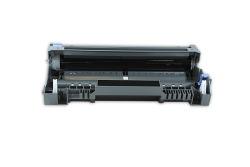dr3100-kompatibel-zu-brother-bildtrommel-ca-25000-seiten