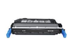q5950a-643a-kompatibel-zu-hp-toner-schwarz-ca-11000-seiten