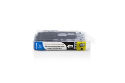 1034b001-pgi-9-pbk-kompatibel-zu-canon-tintenpatrone-schwarz-foto-ca-530-seiten