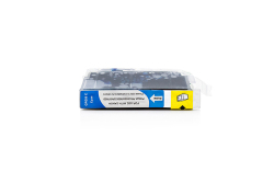 1035b001-pgi-9-c-kompatibel-zu-canon-tintenpatrone-cyan-ca-1150-seiten