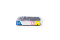 1039b001-pgi-9-pm-kompatibel-zu-canon-tintenpatrone-magenta-hell-ca-530-seiten