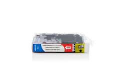 1040b001-pgi-9-r-kompatibel-zu-canon-tintenpatrone-rot-ca-1600-seiten