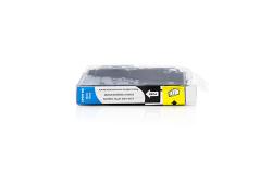 1033b001-pgi-9-mbk-kompatibel-zu-canon-tintenpatrone-schwarz-matt-ca-630-seiten
